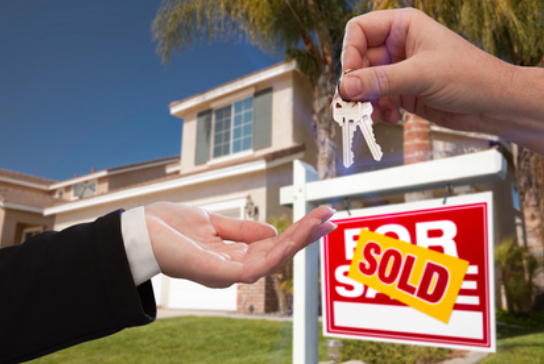 9 Reasons Why Some Homes SellFaster
