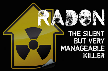 Why Bother Testing for Radon When Buying aHouse?